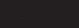 CGSA_CzechGravitySports_logo