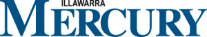 IllawarraMercury_newspaper_logo
