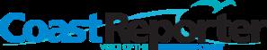 logoCoastReporter