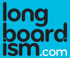Longboardism_Logo