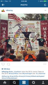Maryhill_junior_podium