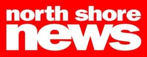 NorthShoreNews_logo