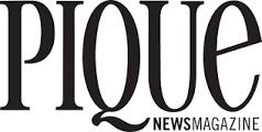 Pique_Mag_logo
