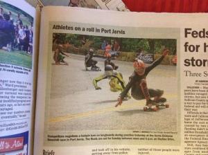 PortJervis_paper