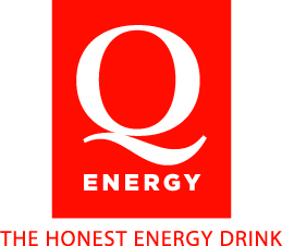 q-energy-honest-energy-drink-logo