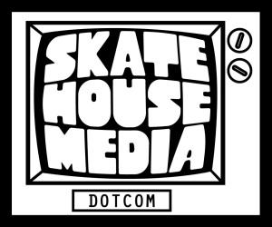 SkateHouseMedia_logo