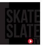 skateslate-tv_logo