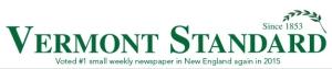Vermont_standard_logo
