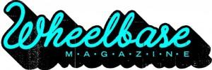 Wheelbase_mag_logo