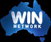 WIN_Network_logo