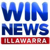 WIN_news_Illawarra_logo